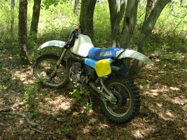Found: Lost Trails-dsc03207.jpg