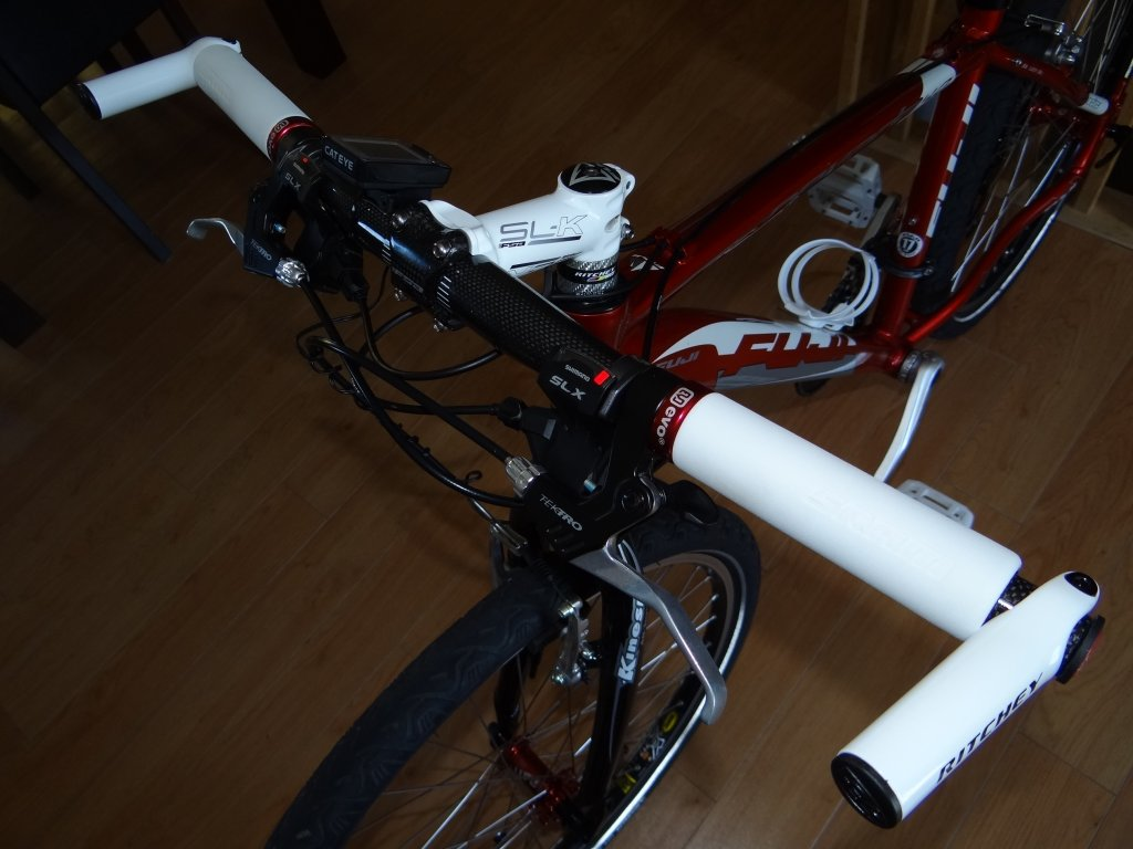 POST YOUR PIX with TOP SPEED!..Got up to 29.64 MPH on Flat!!-dsc03210.jpg
