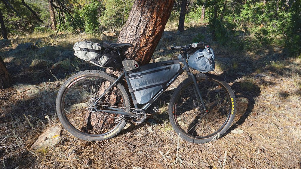 Post your Bikepacking Rig (and gear layout!)-dsc03212-copy.jpg