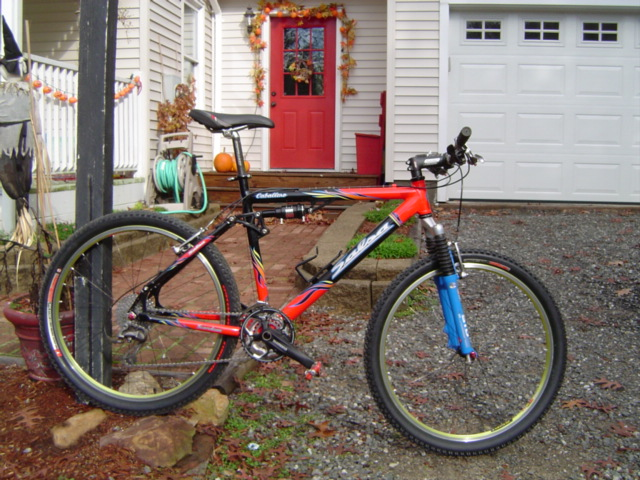 Post Your XC Rigs; 2010 Edition-dsc03227.jpg