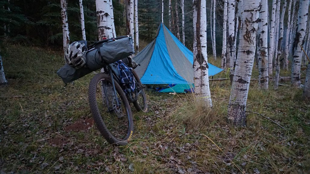 Post your Bikepacking Rig (and gear layout!)-dsc03235-copy.jpg