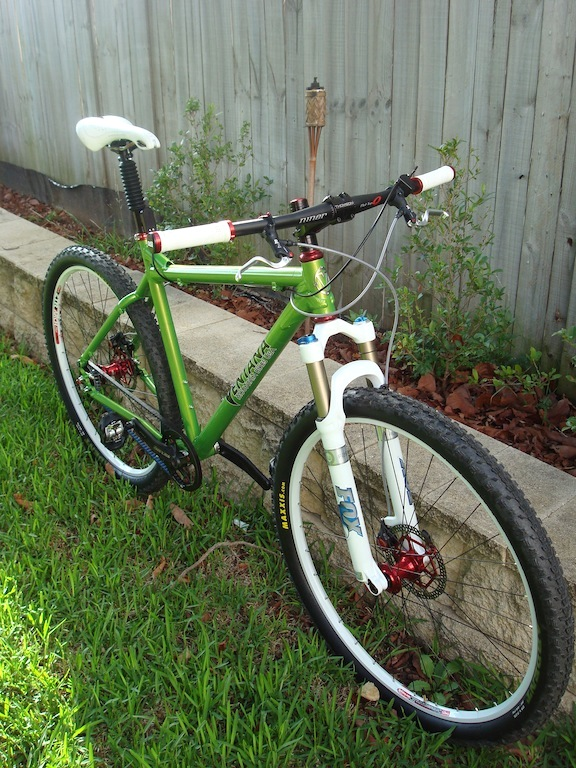 Post Pictures of your 29er-dsc03319.jpg