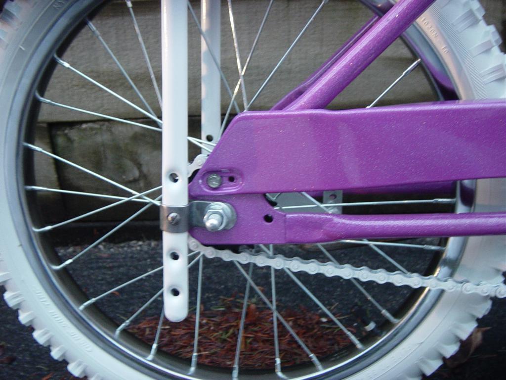Need help with wheel size-dsc03320.jpg