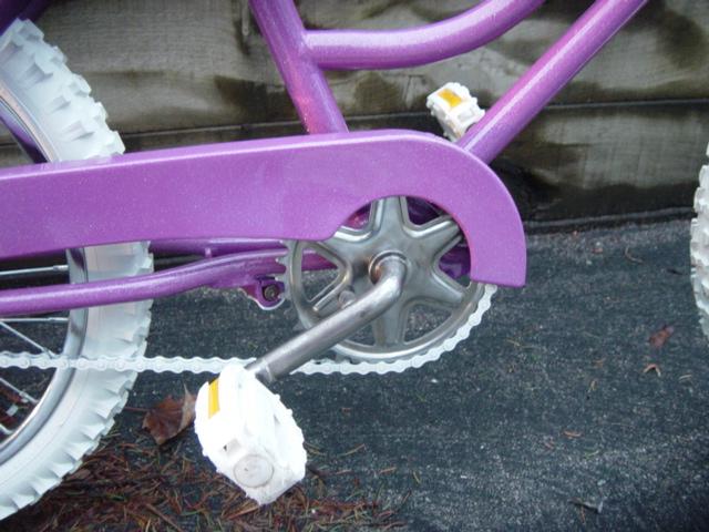 Need help with wheel size-dsc03321.jpg