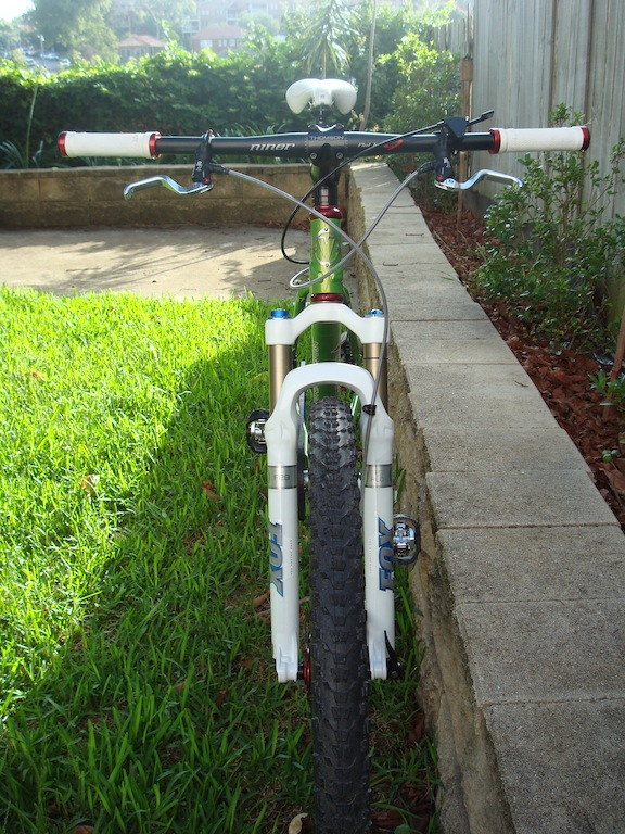 Post Pictures of your 29er-dsc03327.jpg