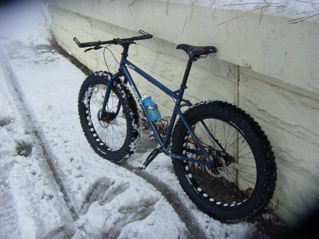 X-Post. Surly Pugsley-dsc03330.jpg