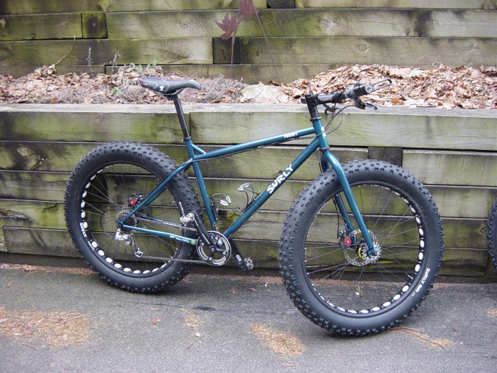 Cyclocross SS - in Wisconsin-dsc03345.jpg