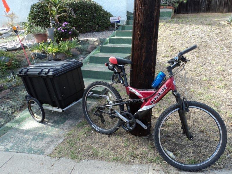 Bike Cargo Trailer-dsc03350.jpg