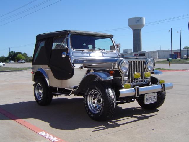 The Jeep thread-dsc03353.jpg