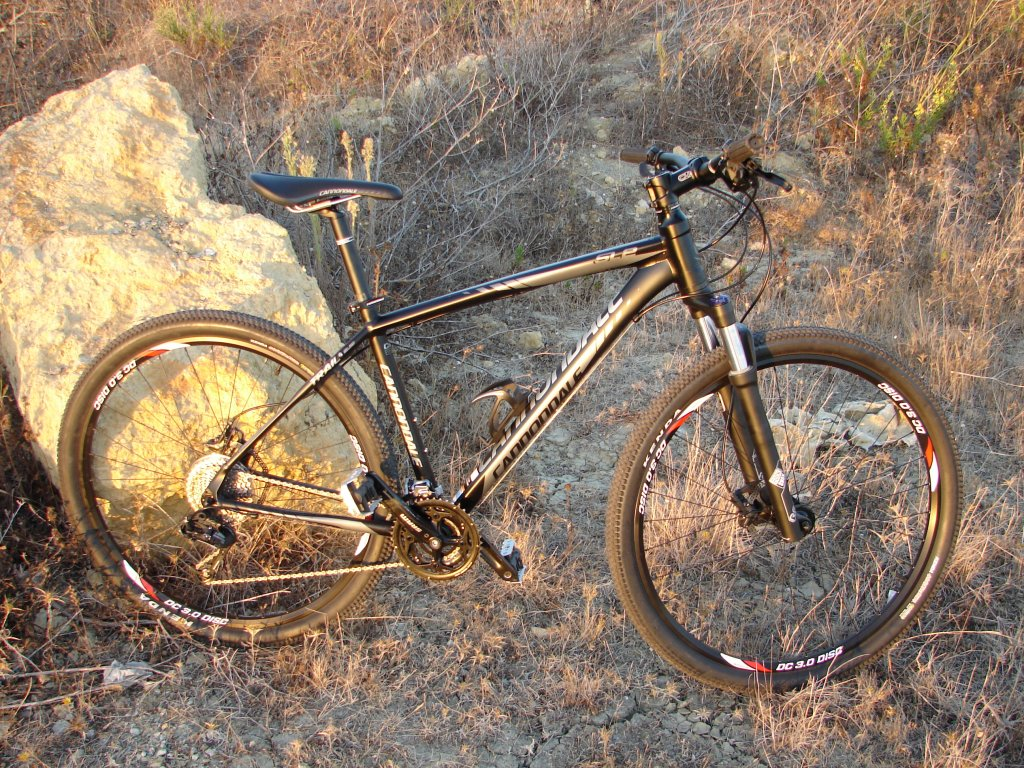 Post Pictures of your 29er-dsc03396.jpg