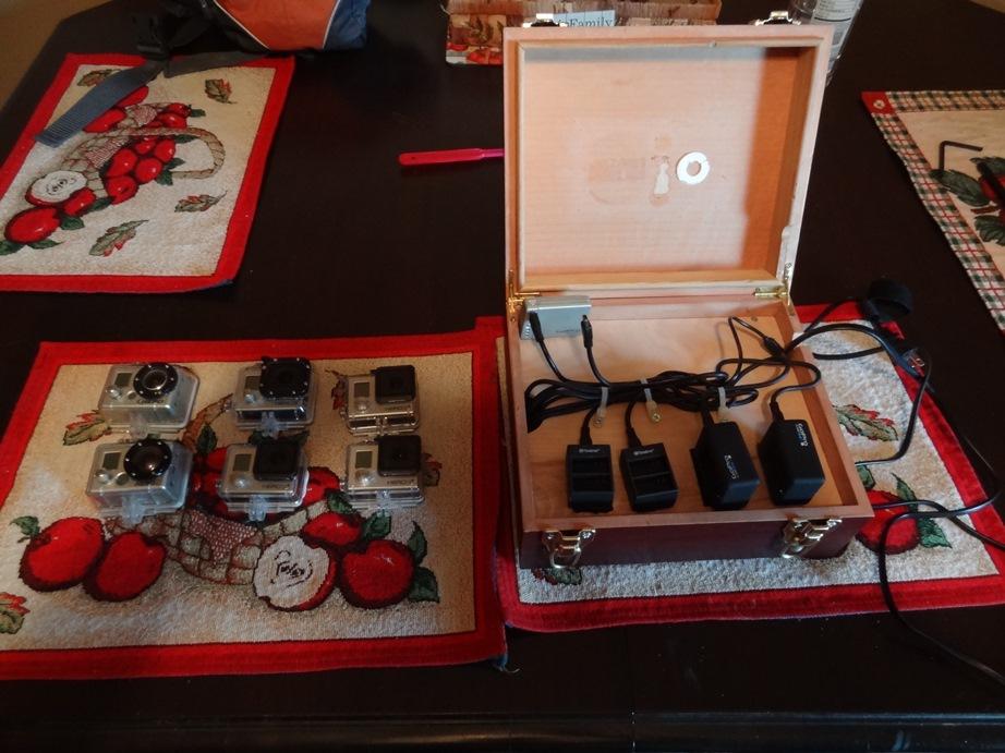 6 GoPro Cameras with Custom Built Charging Station-dsc03418-copy.jpg