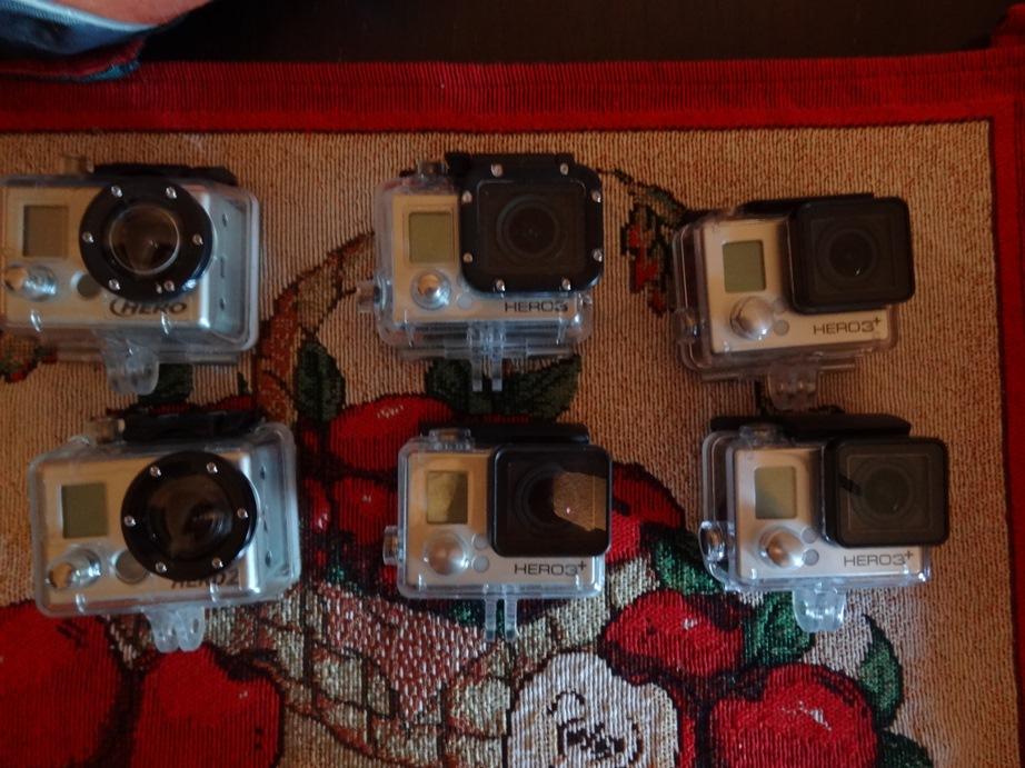 6 GoPro Cameras with Custom Built Charging Station-dsc03419-copy.jpg