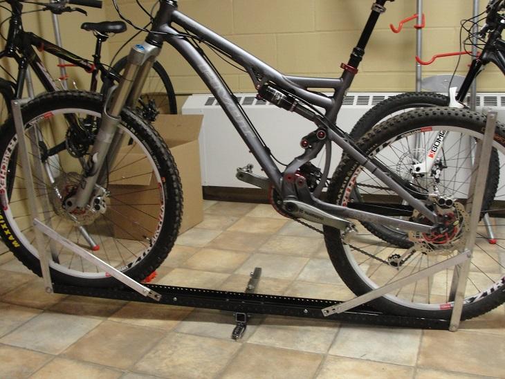 Homemade bike tray and rack modification-dsc03448.jpg