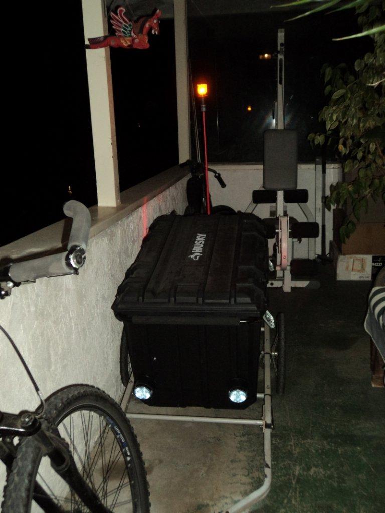 Bike Cargo Trailer-dsc03457.jpg