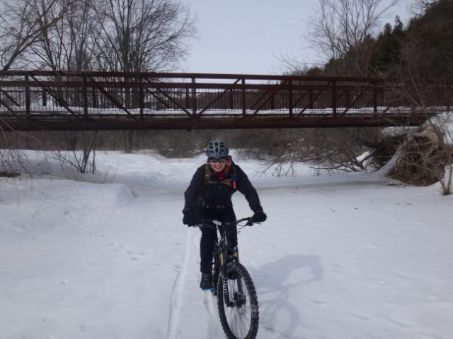 Bridges of Eastern Canada-dsc03474_zps454b29f2.jpg