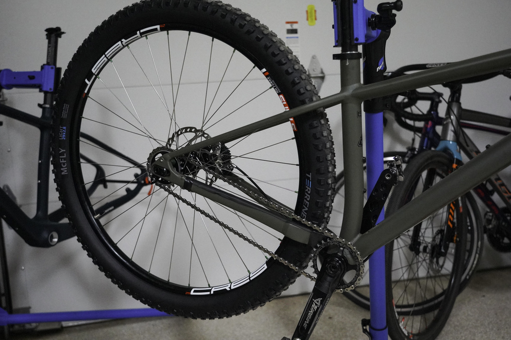 Thoughts on 2019 Specialized Fuse - Carbon vs Expert-dsc03486.jpg