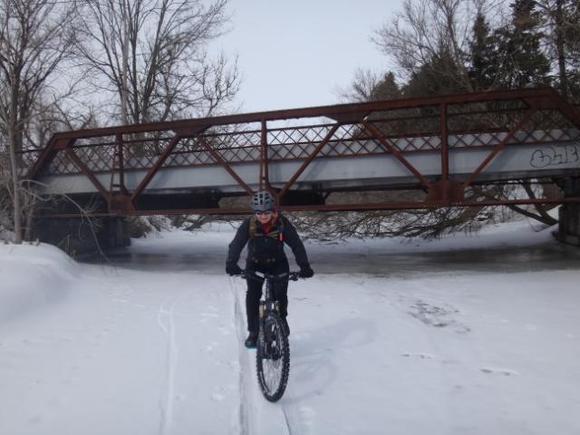 Bridges of Eastern Canada-dsc03489_zps1f13d94e.jpg