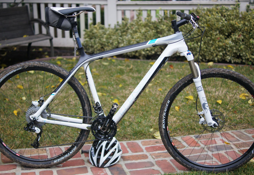 Can We Start a New Post Pictures of your 29er Thread?-dsc03499.jpg