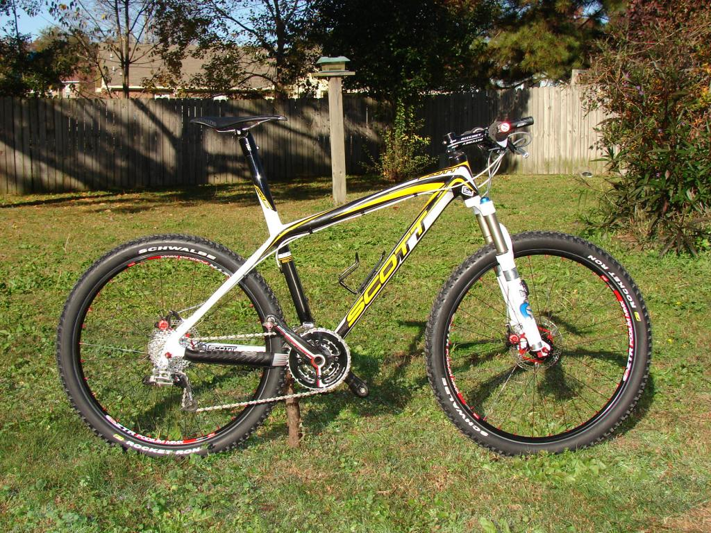 What the Alabamans are riding-dsc03515.jpg