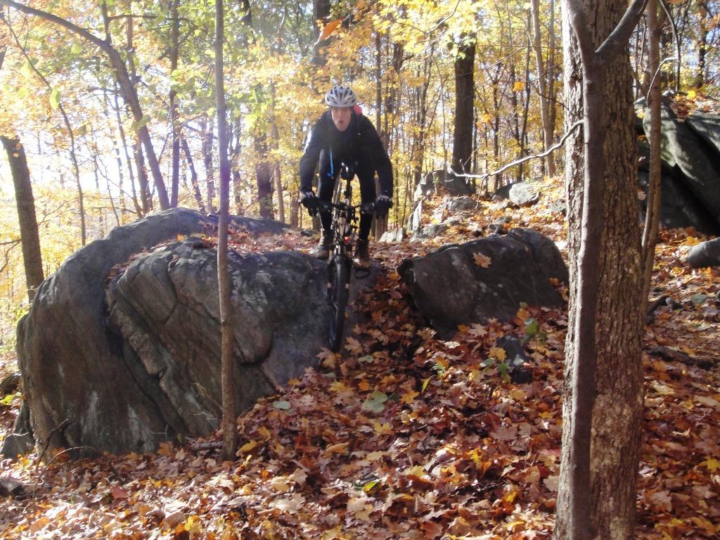 Big boulder passion.-dsc03517x.jpg