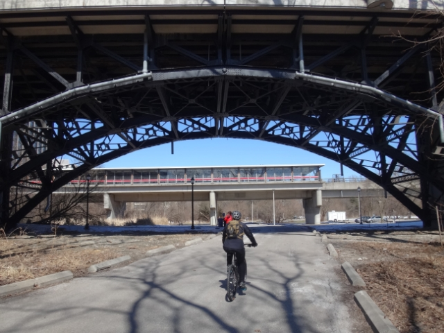 Bridges of Eastern Canada-dsc03598_zps35839a5b.jpg
