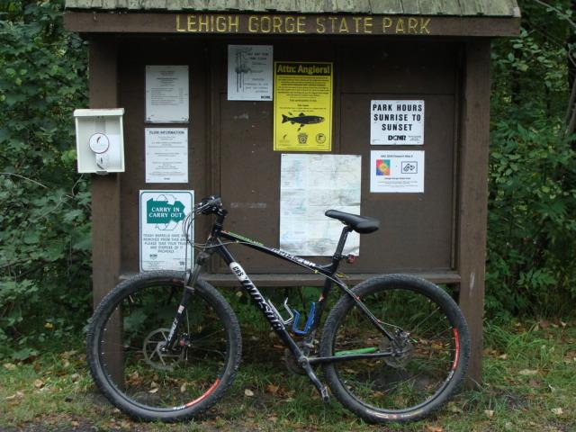 Lehigh Gorge-dsc03649.jpg