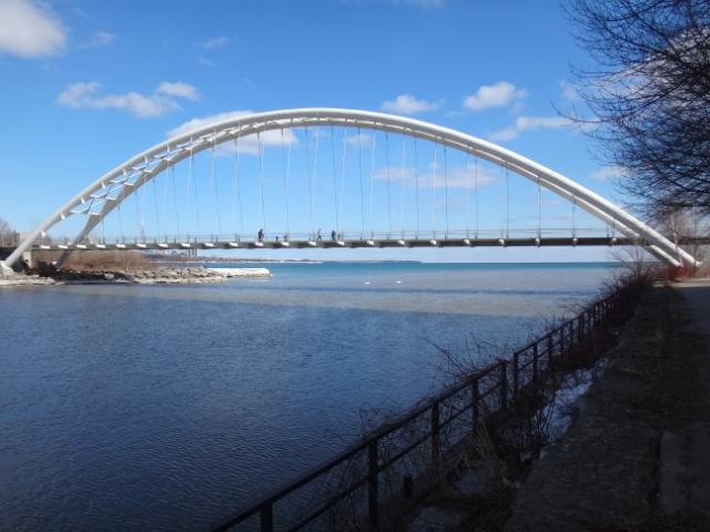 Bridges of Eastern Canada-dsc03664_zps2320c331.jpg