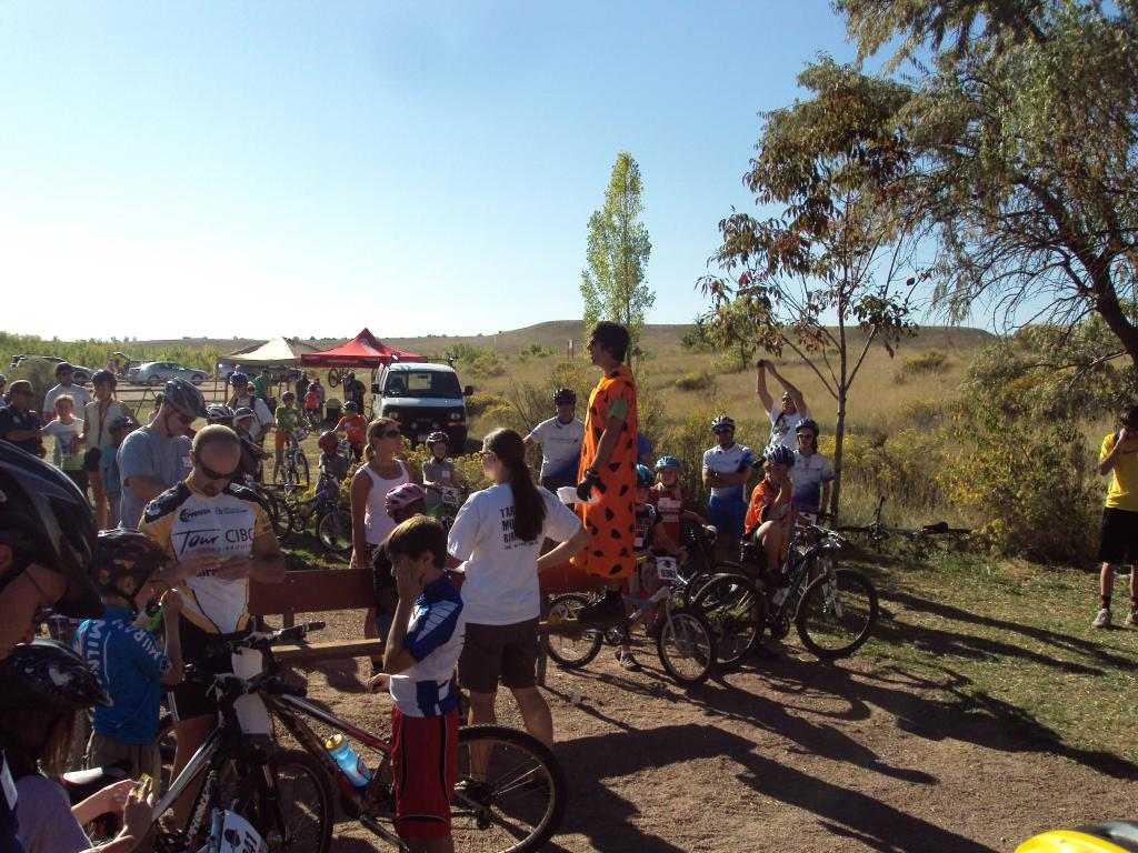 Take a Kid Mountain Biking Day - Sat. Oct 1st-dsc03673.jpg
