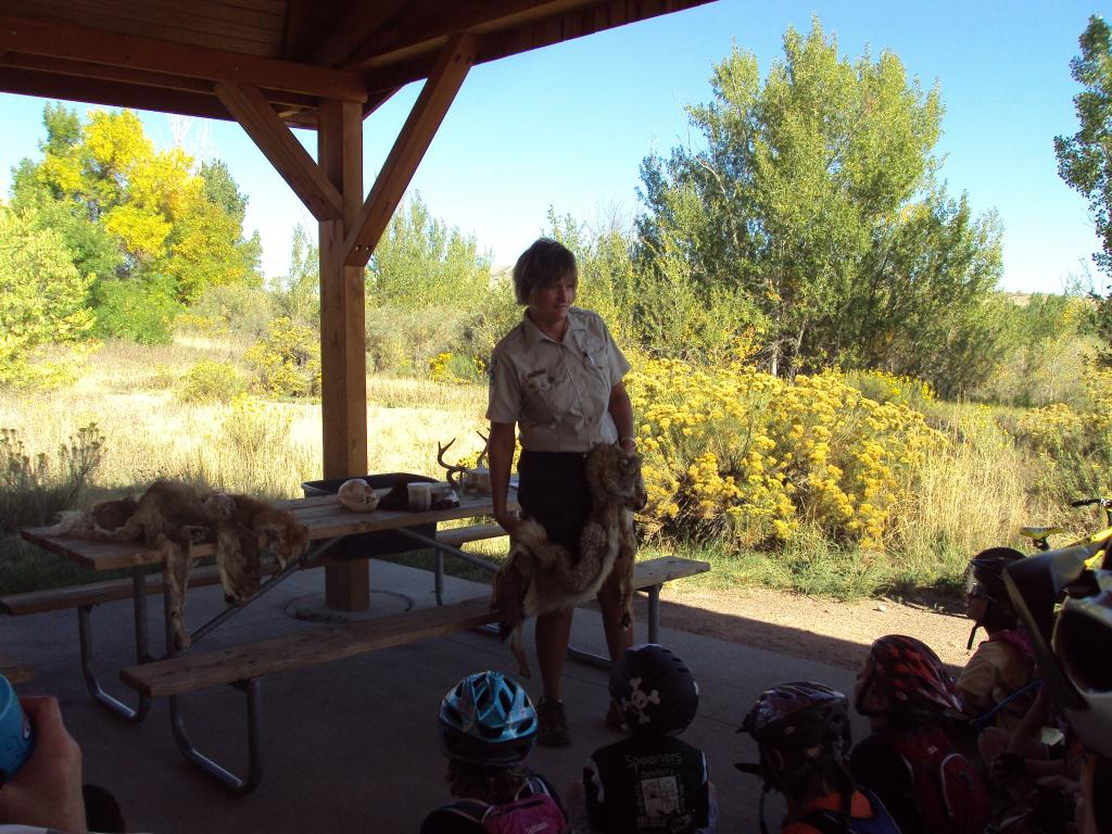 Take a Kid Mountain Biking Day - Sat. Oct 1st-dsc03674.jpg