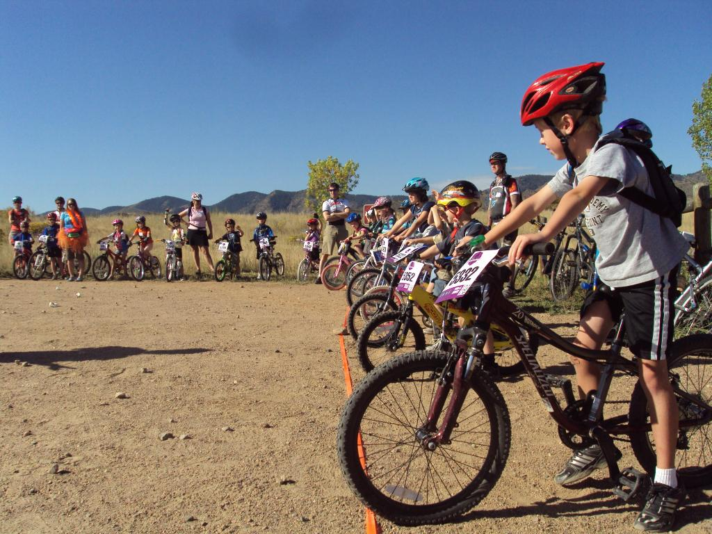 Take a Kid Mountain Biking Day - Sat. Oct 1st-dsc03676.jpg