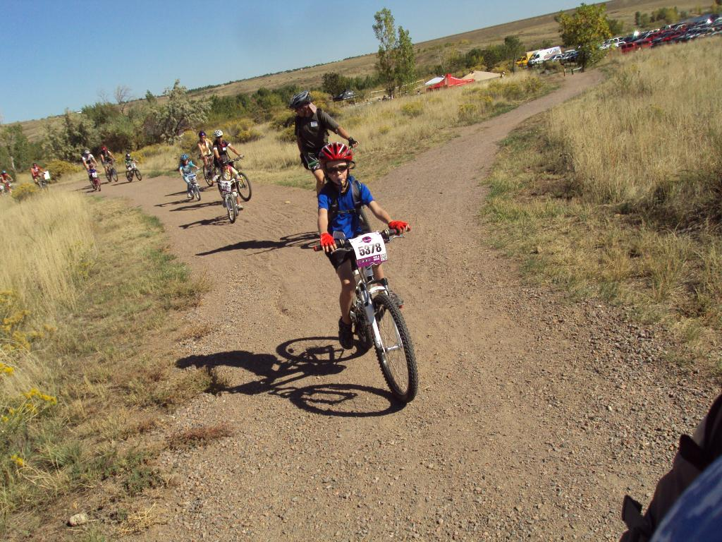 Take a Kid Mountain Biking Day - Sat. Oct 1st-dsc03679.jpg