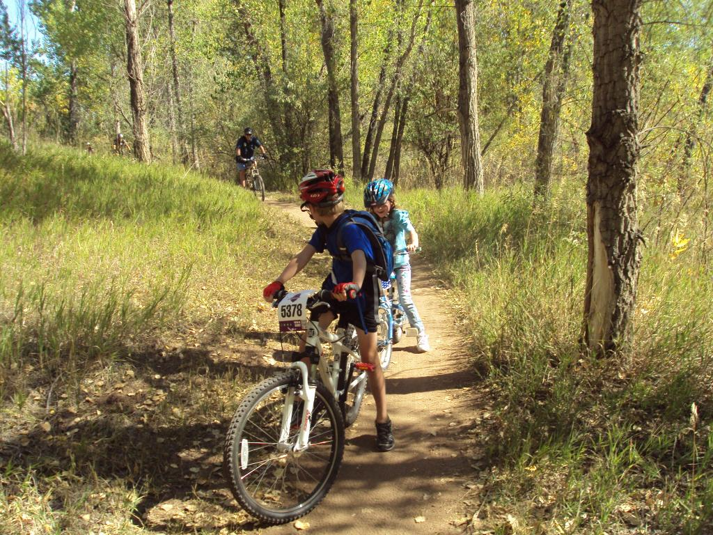 Take a Kid Mountain Biking Day - Sat. Oct 1st-dsc03681.jpg