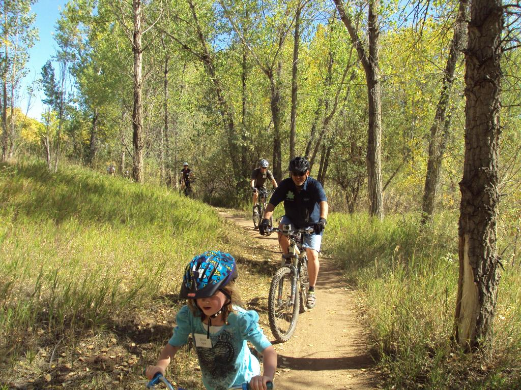 Take a Kid Mountain Biking Day - Sat. Oct 1st-dsc03682.jpg