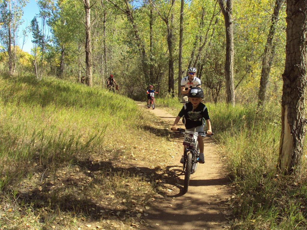 Take a Kid Mountain Biking Day - Sat. Oct 1st-dsc03683.jpg