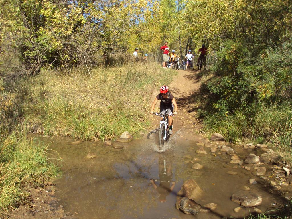 Take a Kid Mountain Biking Day - Sat. Oct 1st-dsc03686.jpg