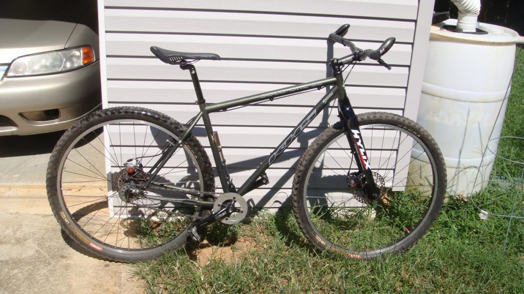 How's your steel KHS hardtail ride?-dsc03697.jpg