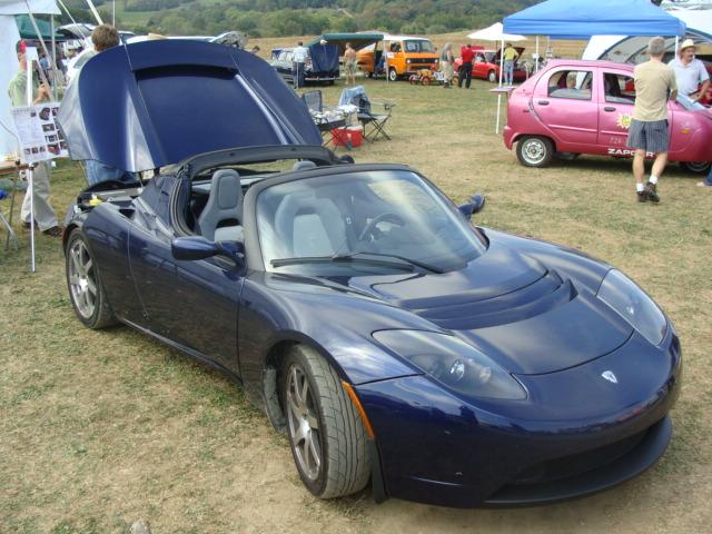 Renewable Energy Festival-dsc03718.jpg