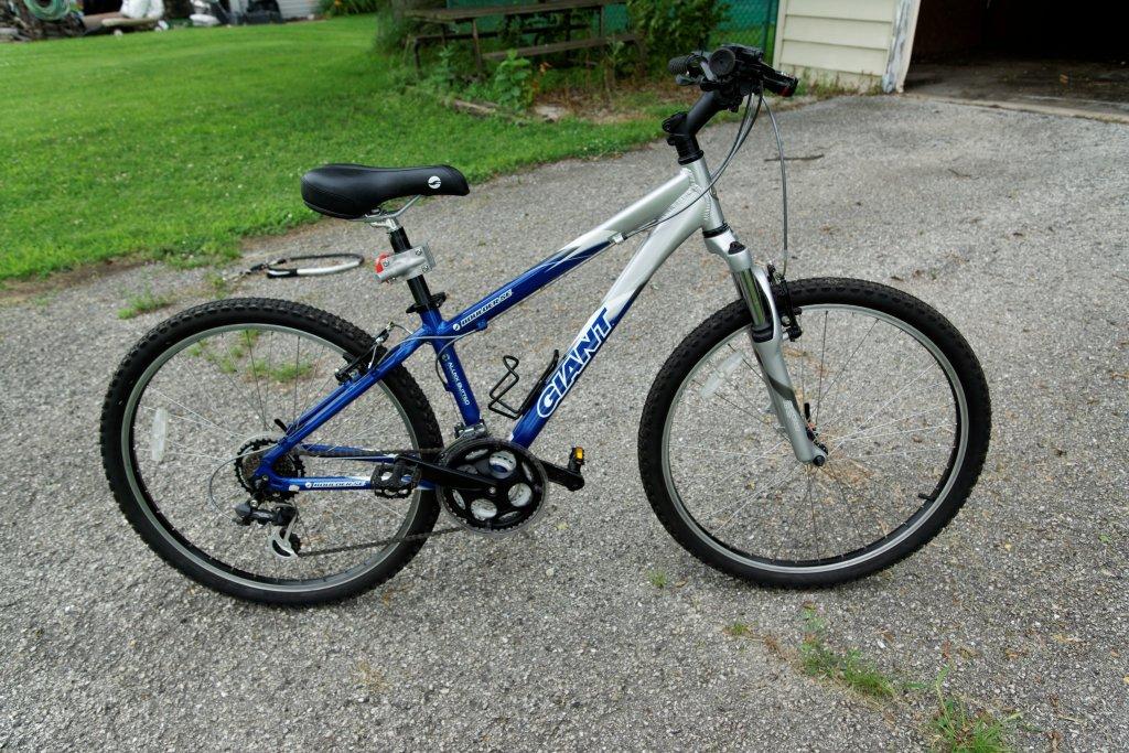 39a967ed558 What year Boulder SE is this bike?-dsc03783_dxo.jpg