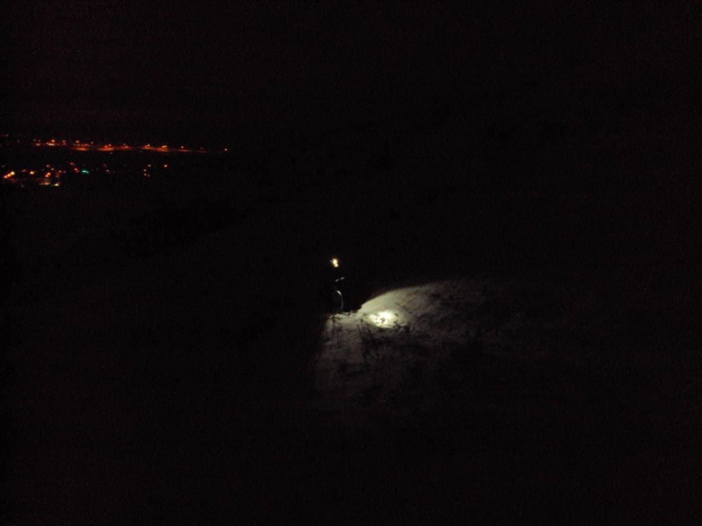 Taking In The Scottish 2!!! t.I.t.s. Night ride!!!-dsc03814.jpg