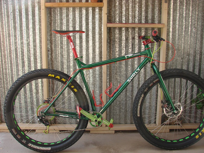 Post pics of your Surly!!!-dsc03830.jpg