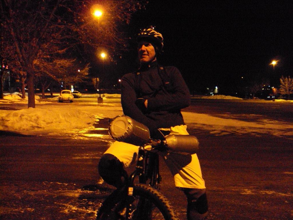 Truth In The Singlespeed!! t.i.t.s. snow ride!!-dsc03831.jpg