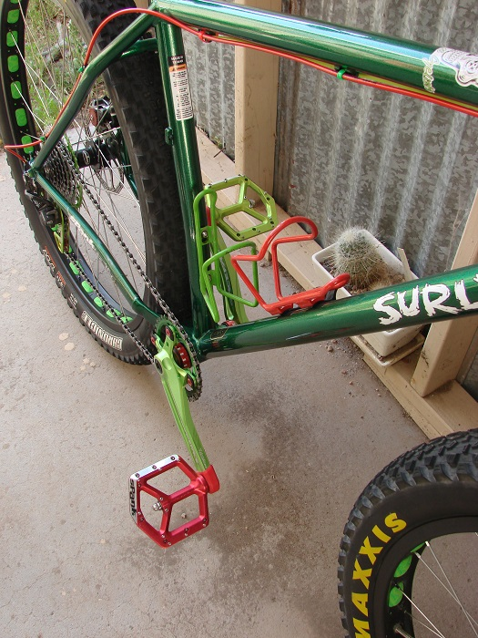 Post pics of your Surly!!!-dsc03832.jpg