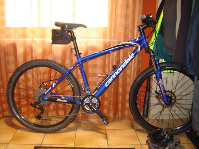 Your Entry Level MTB (Pics and Upgrades)-dsc03832.jpg