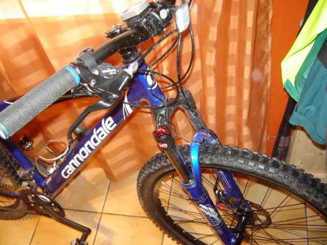 Bike computer sensor location, front wheel or rear?-dsc03834.jpg