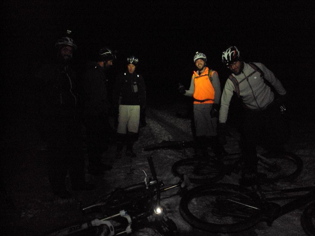 Truth In The Singlespeed!! t.i.t.s. snow ride!!-dsc03839.jpg