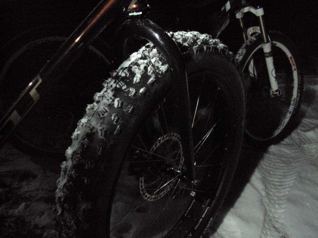 Truth In The Singlespeed!! t.i.t.s. snow ride!!-dsc03841.jpg