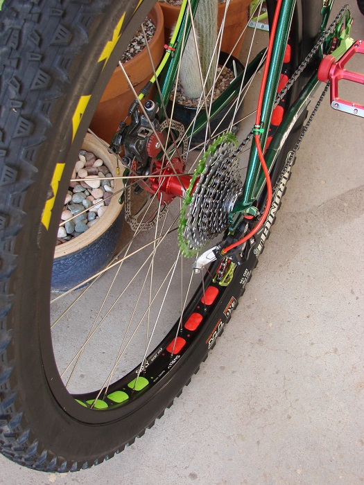 Post pics of your Surly!!!-dsc03871.jpg