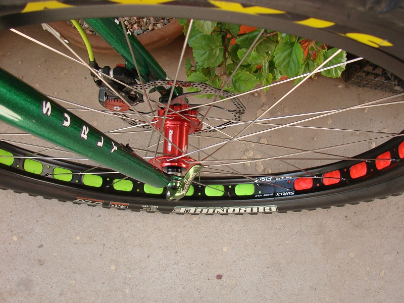 Post pics of your Surly!!!-dsc03872.jpg