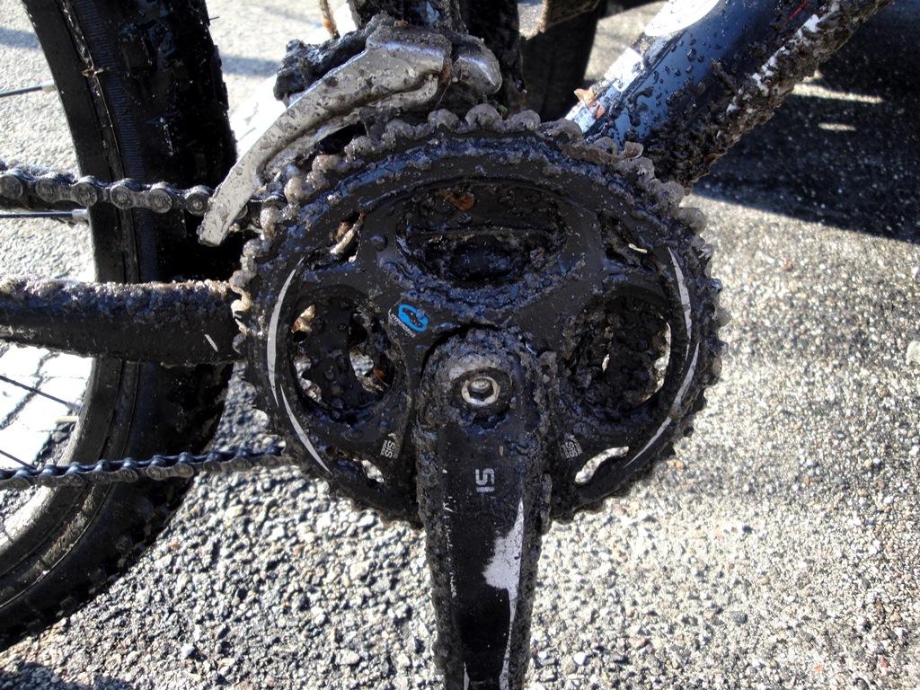 A different kind of Bike Porn-dsc03897x.jpg