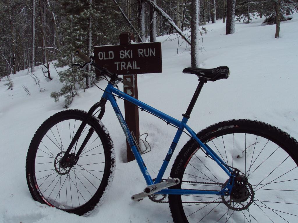 Trails for snow bikes-dsc03905.jpg